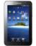 Galaxy Tab P6200