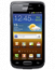 Galaxy W i8150