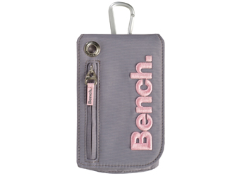 Bench Mobile Phone Pouch, Carry Case