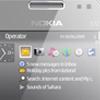 Nokia E72 White Sim Free Unlocked Mobile Phone reveiw