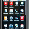 Vodafone 845 Android Phone On Vodafone Pay As You Go reveiw