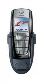 THB Bury Uni Take&Talk Cradle for Nokia 6230