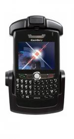THB Bury Uni Take&Talk with DSP Bluetooth Cradle for BlackBerry 8800