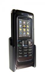 Brodit Passive Holder Tilt Swivel Cradle for Nokia E90