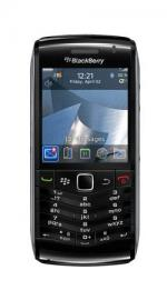Blackberry 9150 on T-Mobile Pay Monthly
