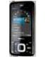N81 8GB