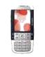 5700 XpressMusic