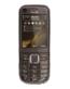 6720 Classic