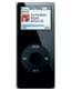 iPod Nano 2G