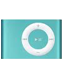 iPod Shuffle 2G