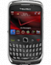 Curve 3G 9330