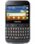 Galaxy M Pro B7800